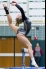 CSL North Conference Gymnastics