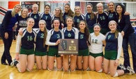 Tashima, New Trier punch ticket back downstate with win over Geneva
